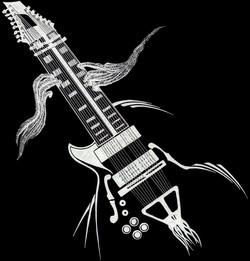 Felix Martin jazz metal