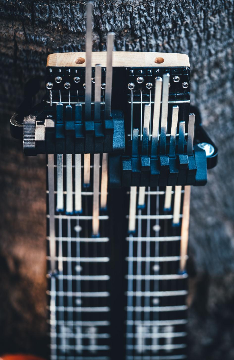 FM Guitars Felix Martin-4.jpg