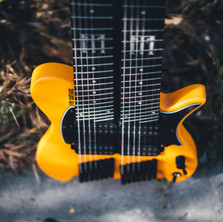 fm guitars-117.jpg