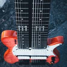 fm guitars-72.jpg