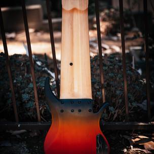 fm guitars-59.jpg