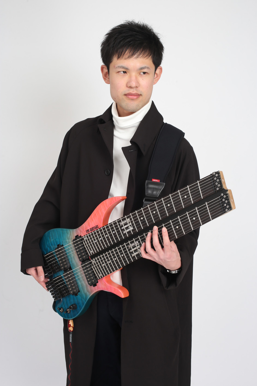 KIO fm guitars.JPG