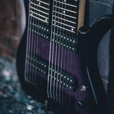 fm guitars-64.jpg