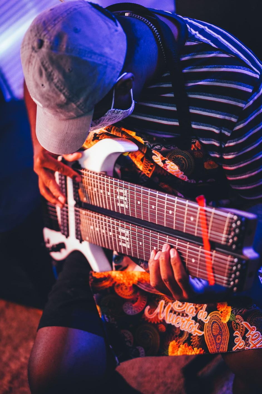 FM Guitars Felix Martin-20.jpg