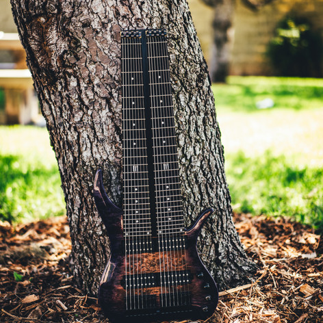 fm 16 felix martin 16 string guitar10.jp
