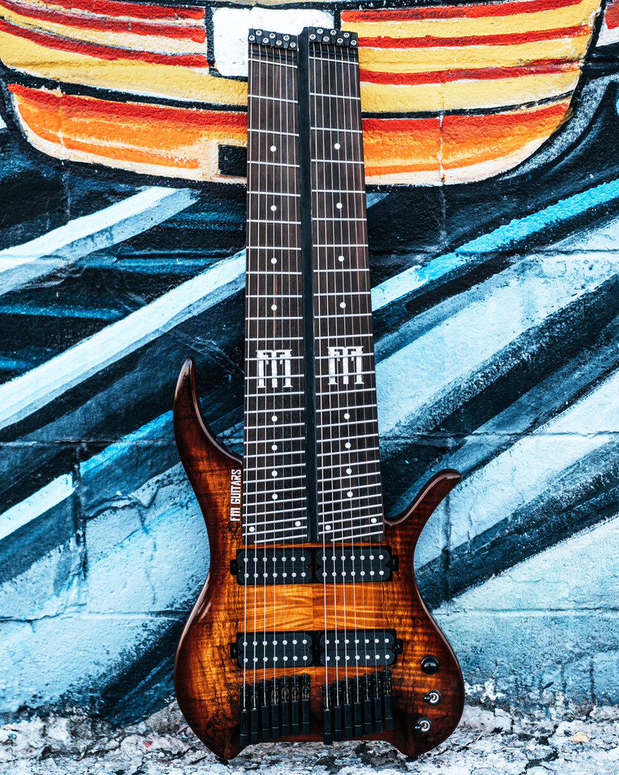 fm guitars_-23.jpg