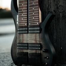 fm guitars-11.jpg