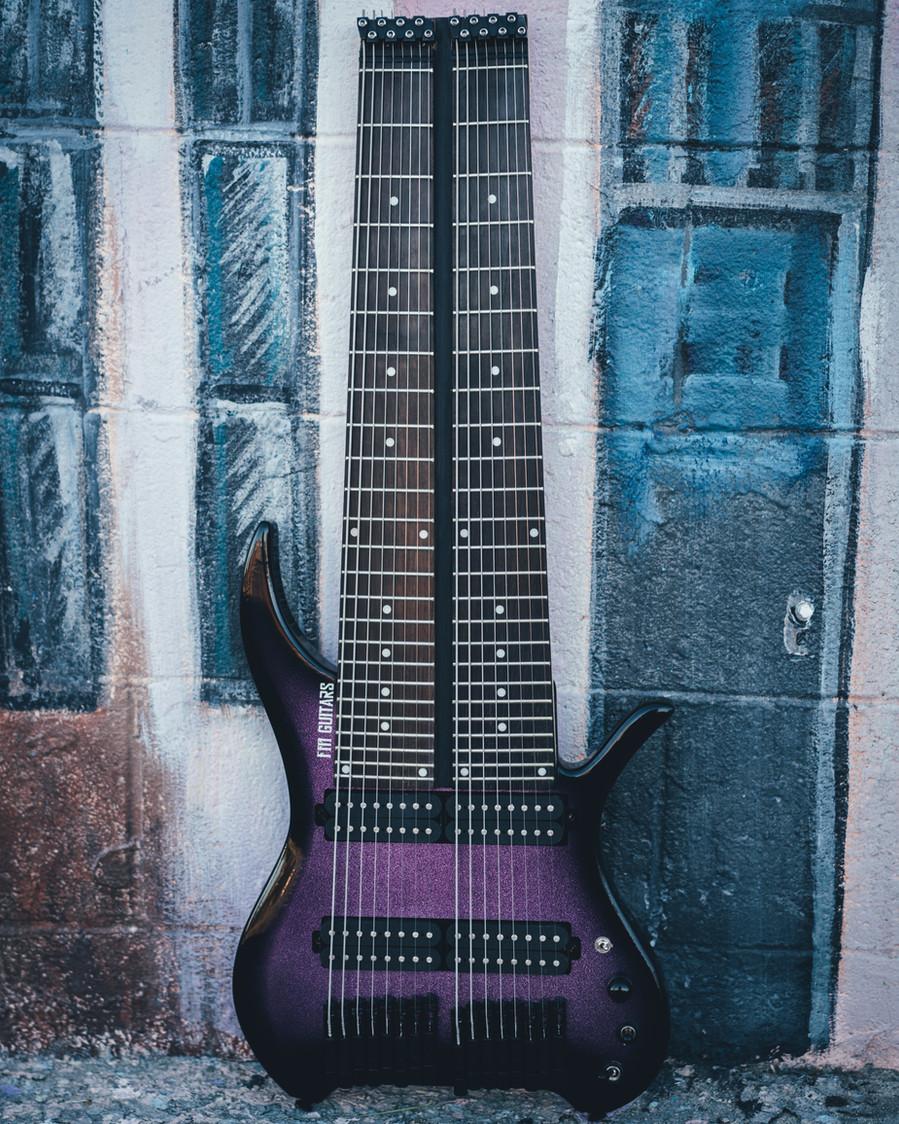 fm guitars-65.jpg