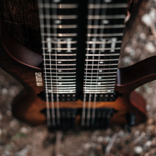 fm guitars-130.jpg