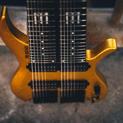 fm guitars_-77.jpg