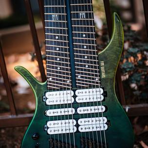 fm guitars-92.jpg