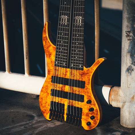 FM Guitars Felix Martin-140.jpg