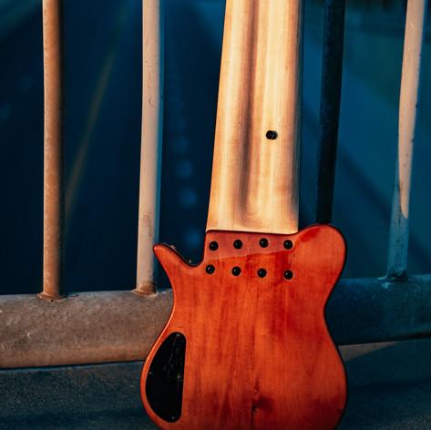 FM Guitars Felix Martin-22.jpg
