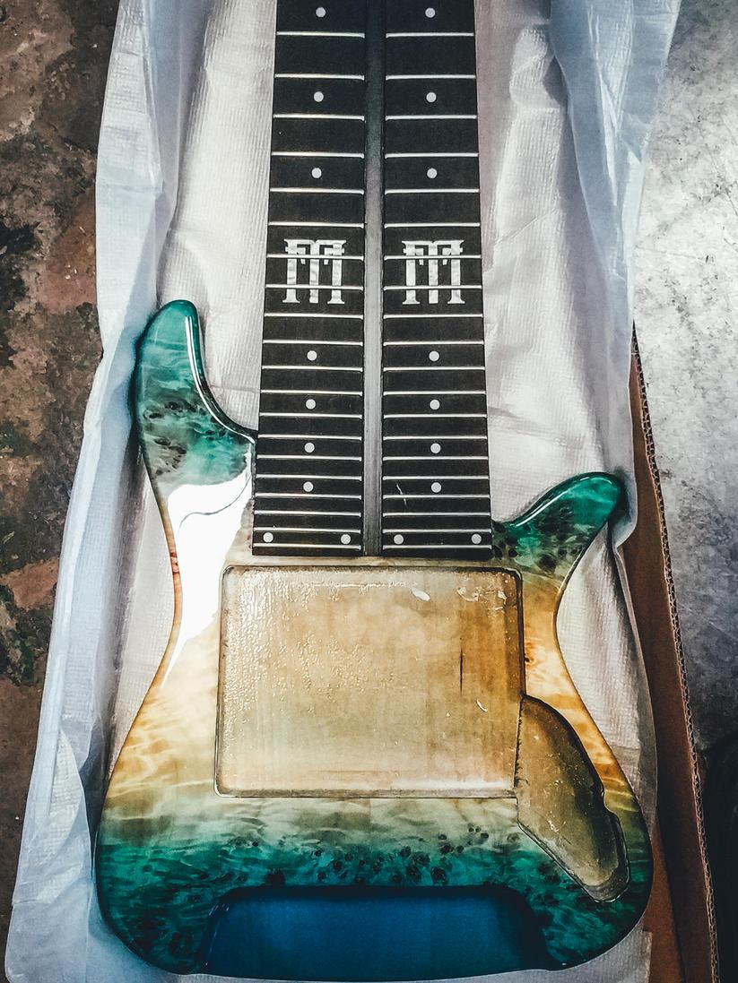 fm guitars-13.jpg