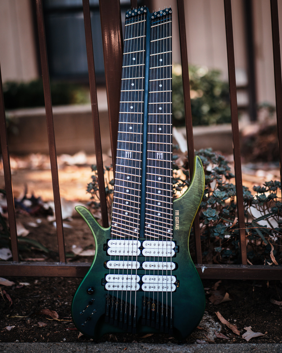 fm guitars-95.jpg