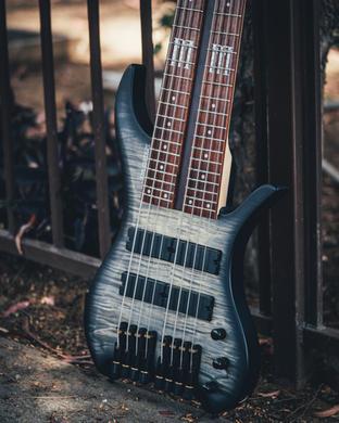 fm guitars-134.jpg