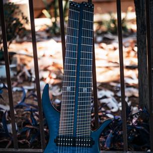 fm guitars-54.jpg