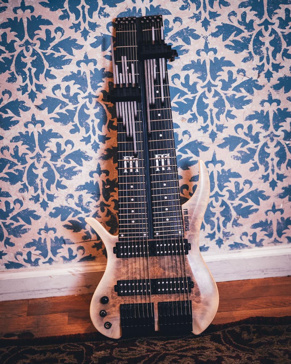 fm guitar chordinero4.jpg