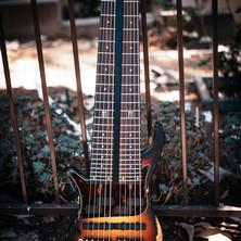 fm guitars-73.jpg