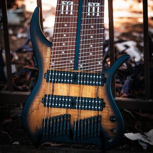 fm guitars-45.jpg
