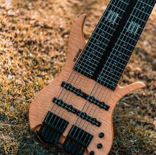 fm guitars felix martin 12 14 16 string guitar-33.jpg