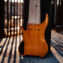 FM Guitars Felix Martin-162.jpg