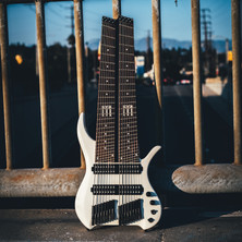 FM Guitars Felix Martin-121.jpg