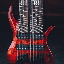fm guitars-40.jpg