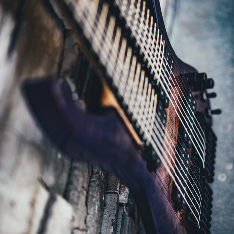 fm 16 felix martin 16 string guitar3.jpg