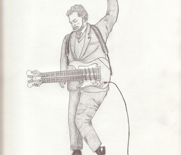 Felix Martin Lula Shred.jpeg