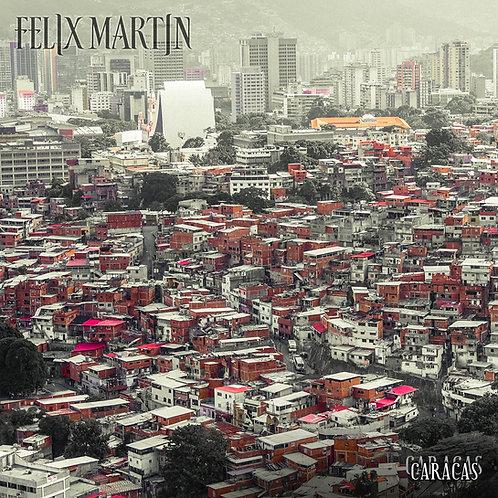 Caracas (CD)
