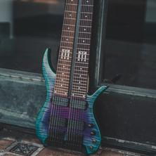 FM Guitars Felix Martin-79.jpg
