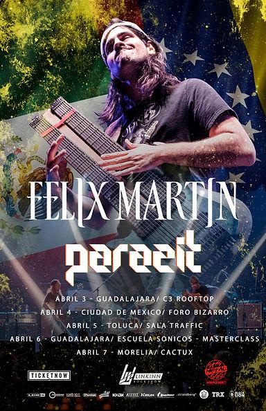 Felix Martin Tour Marzo 3.jpg