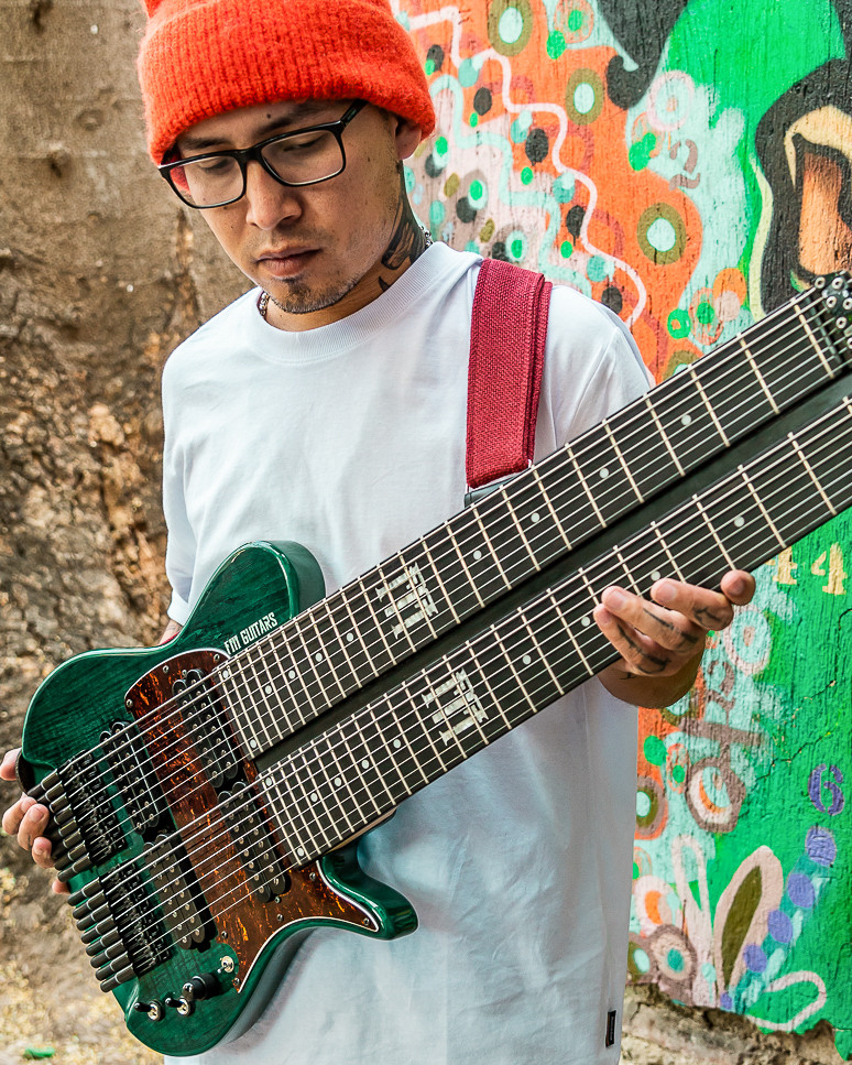 jose macario fm guitars38.jpg
