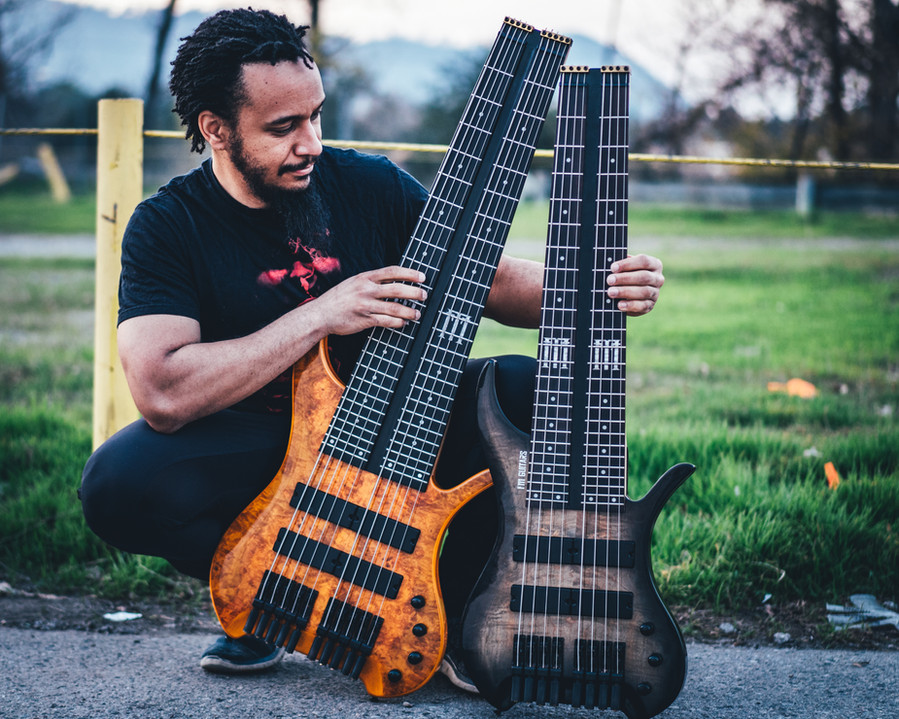 fm guitars_-6.jpg
