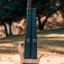 fm guitars felix martin 12 14 16 string guitar-24.jpg
