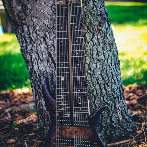 fm 16 felix martin 16 string guitar14.jp