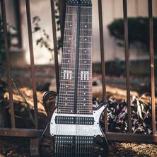 fm guitars-15.jpg