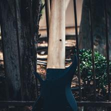 fm guitars-126.jpg