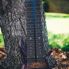 fm 16 felix martin 16 string guitar16.jp