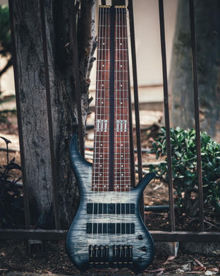 fm guitars-145.jpg