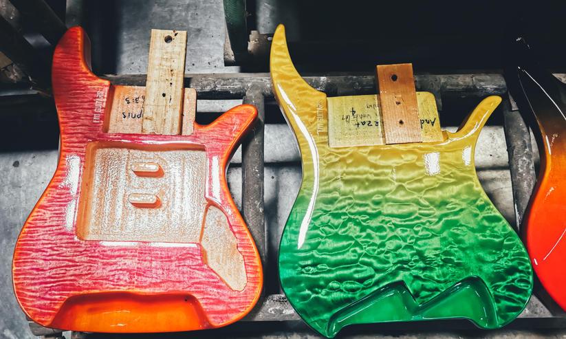 fm guitars-4.jpg