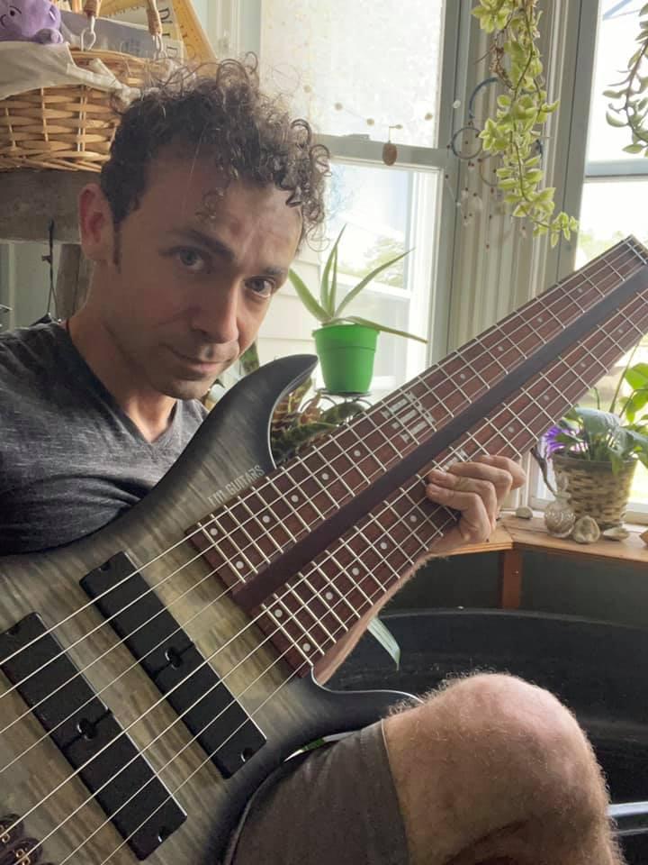 john ferrara fm guitars.jpg