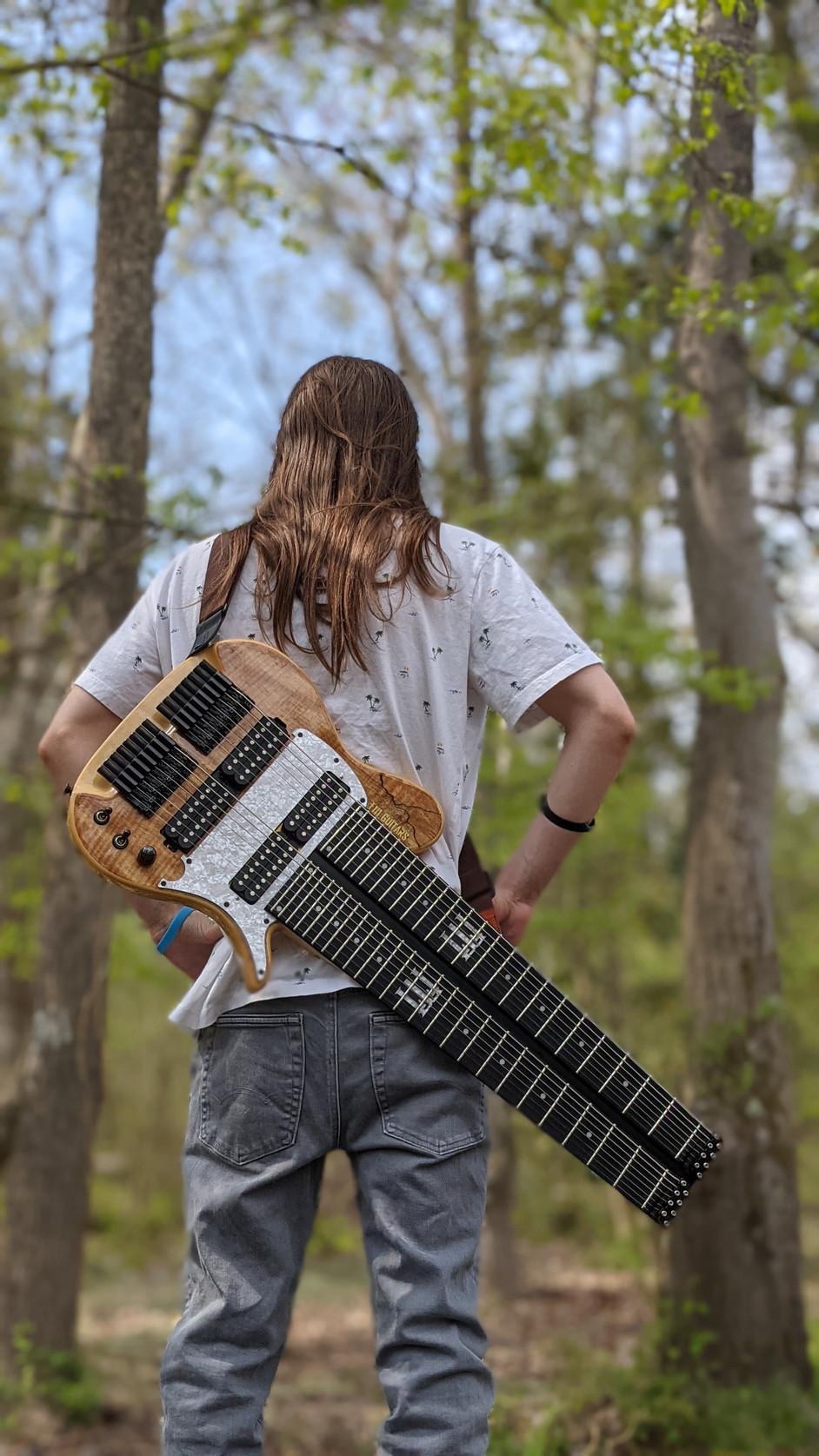 yemar fm guitars4.jpg