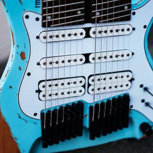 fm guitars-94.jpg