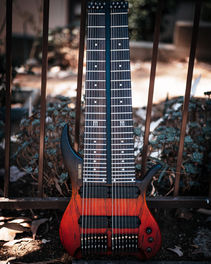 fm guitars-68_edited.jpg
