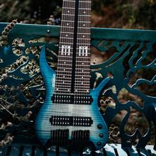 fm guitars-154.jpg