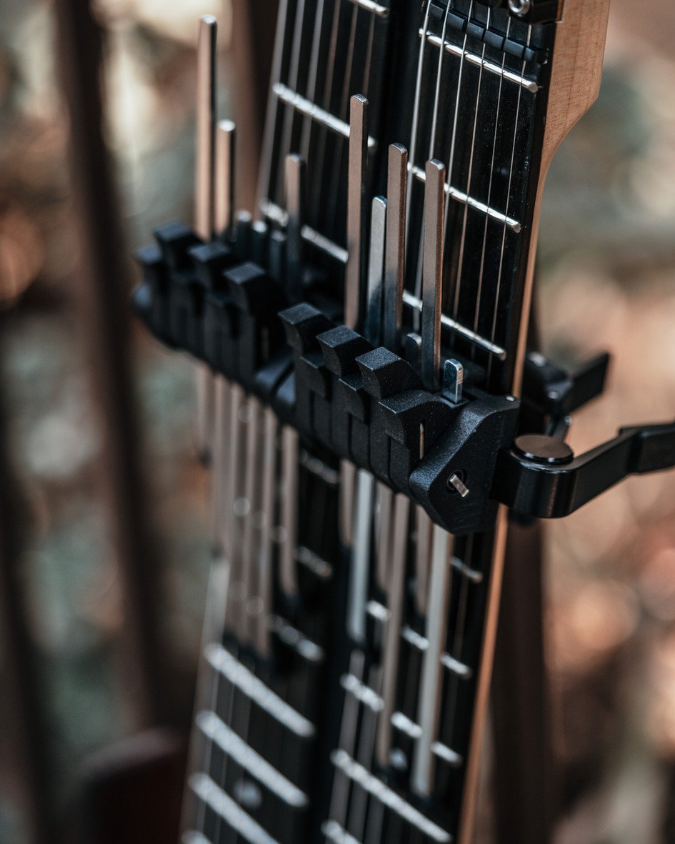 fm guitar chordinero13.jpg