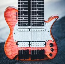 fm guitars-81.jpg