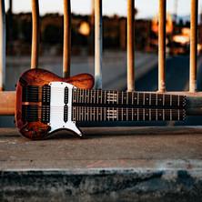 FM Guitars Felix Martin-13.jpg